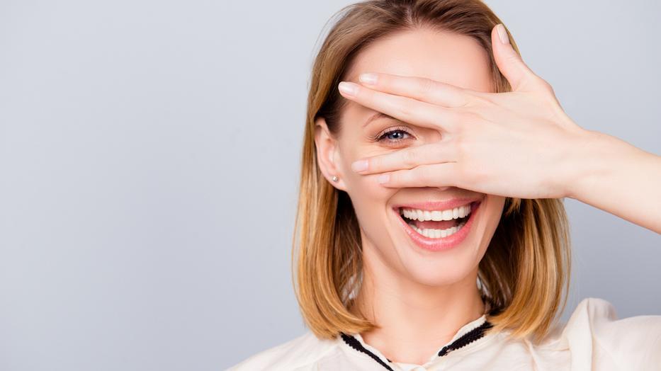 hogyan lehet tudni, hogy a látásod beáll látásvesztés a szemműtét után