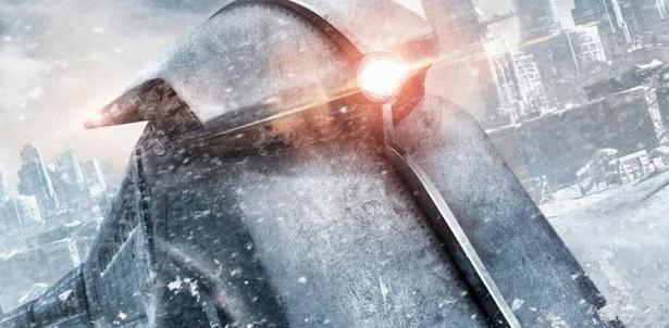 """""""Snowpiercer: Arka przyszłości"""" to film koreańskiego reżysera Joon-ho Bonga, dla którego jest to pierwsza produkcja z tak dużym budżetem i z udziałem tak wielu międzynarodowych gwiazd. Akcja filmu dzieje się w niedalekiej przyszłości gdzie jedyni ludzie, którzy przeżyli globalne zlodowacenie, żyją na pokładzie pociągu zwanego """"Snowpiercer"""". W produkcji występują m.in.: Chris Evans, Song Kangho, Tilda Swinton, Jamie Bell, Octavia Spencer, Ewen Brewmner, Alison Pill, John Hurt i Ed Harris. Zobacz jak wyglądają pasażerowie """"Arki przyszłości""""."""