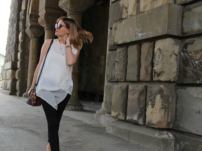 Iz ugla jedne Beograđanke: Koliko košta fotka na Instagramu?