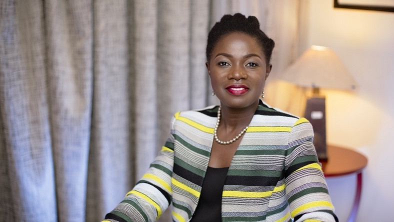 UK's Morgan Stanley appoints Lucy Quist as MD and Head of