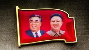 Rosyjskie biuro podróży z licencją na wycieczki do Korei Północnej
