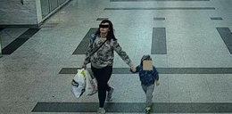 To ona porzuciła 3,5-letniego synka na ulicy! Nowe, szokujące fakty