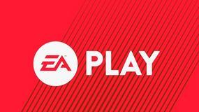 EA Play - nowy Need For Speed i Star Wars Battlefront zostaną zaprezentowane na początku czerwca