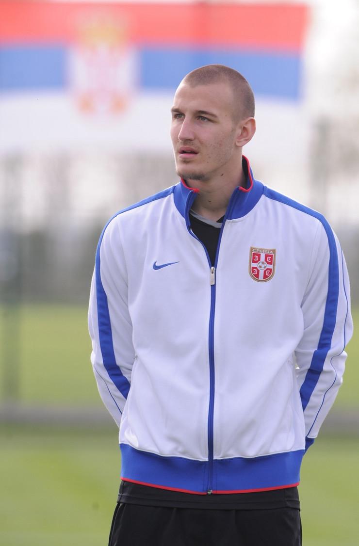Vanja Milinković-Savić