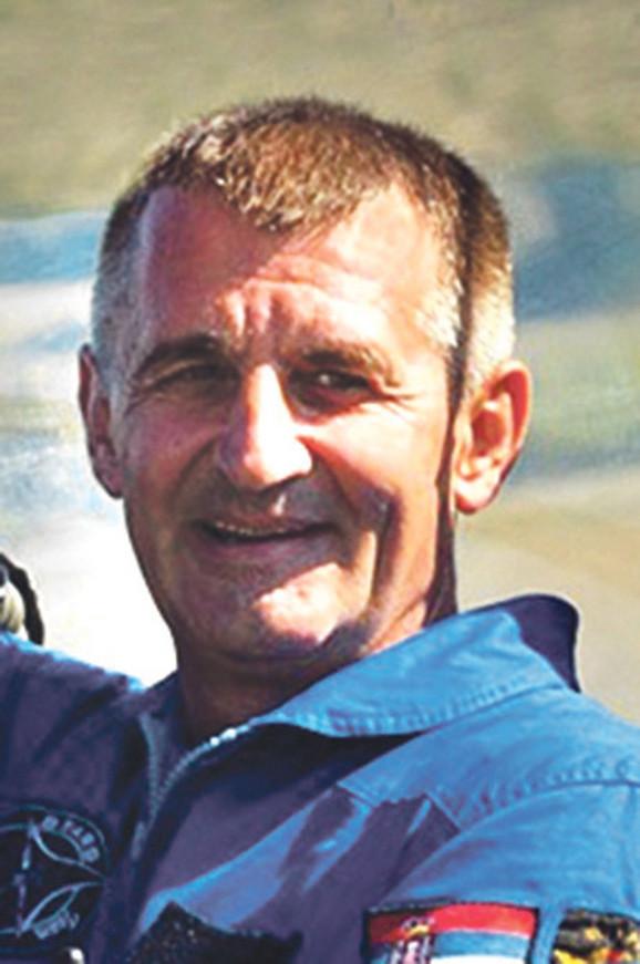 Ubijeni Dragan Amidžić novosadskoj policiji poznat je najviše po remećenju javnog reda i mira