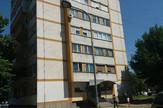 neboder Banjaluka ulica Relje Krilatice