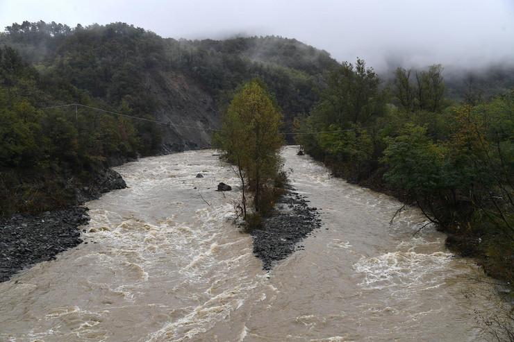 poplava poplave