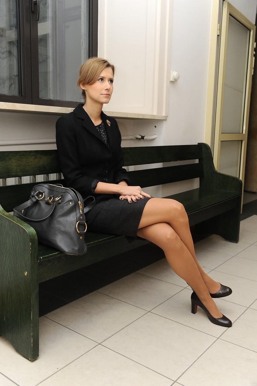 Olga Fibak