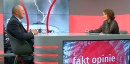 Marek Sawicki o liderach opozycji i znaczeniu PSL w wyborczej układance
