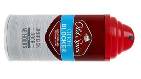 Zablokuj nieprzyjemny zapach potu na 48 godzin