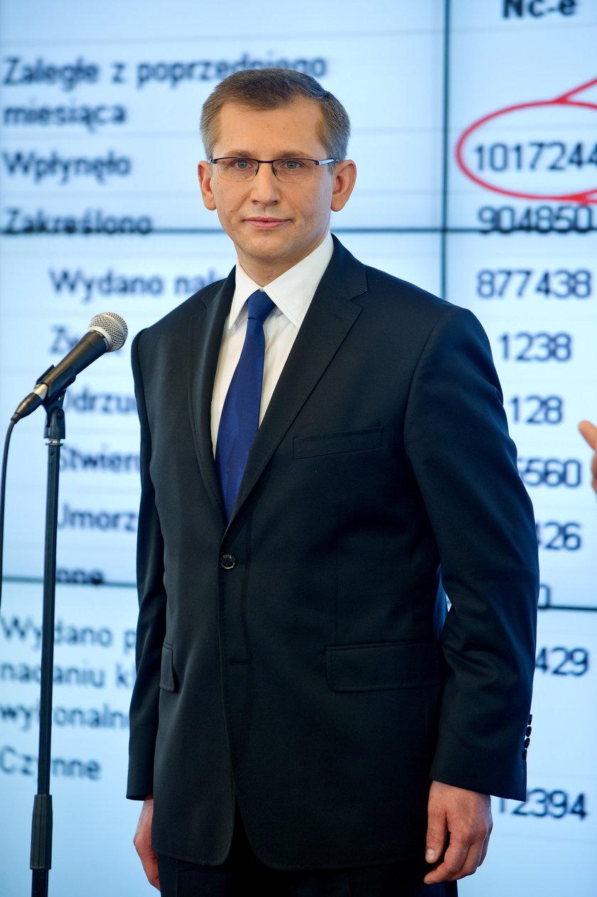 Kwaitkowski