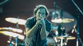 "25 lat ""Alive"" Pearl Jam"
