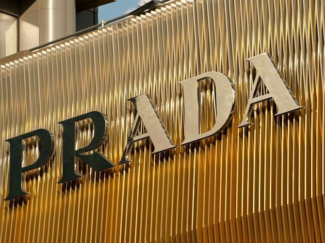 Nećete verovati šta Prada prodaje za 162, 92 evra