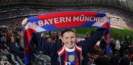 Znany klub spełnił marzenie nieuleczalnie chorego chłopca!