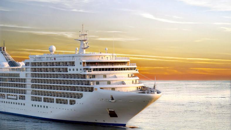 Hiszpańskie statki wycieczkowe będą omijać Tunezję