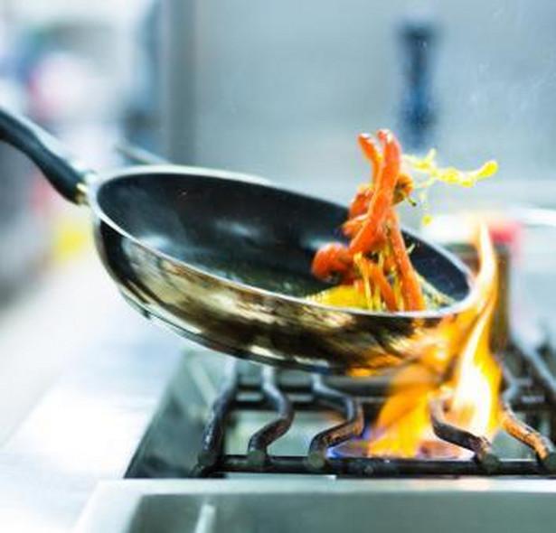 Szkoła prowadziła również restaurację, w której studenci zdobywali umiejętności praktyczne, pod nadzorem doświadczonych ekspertów