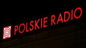 Fani i twórcy muzyki ludowej w szoku - Radiowe Centrum Kultury Ludowej znika z Dwójki!