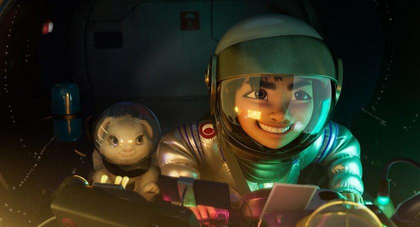Oscary 2021. Te nominowane filmy zobaczysz na Netflix