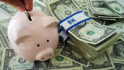 How to build a money saving culture [Pulse Contributor's Opinion]