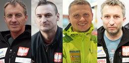 """""""Polscy bohaterowie"""" spod Nanga Parbat. """"Niewiarygodne tempo"""""""