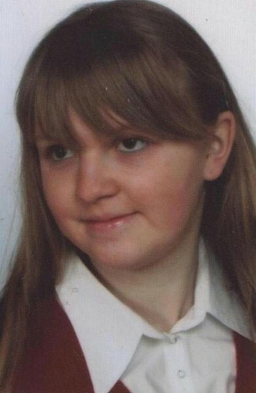 23-letnia Kamila - ofiara Grzegorza G.