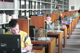 Biblioteka_010213_RAS foto Mitar Mitrovic 005