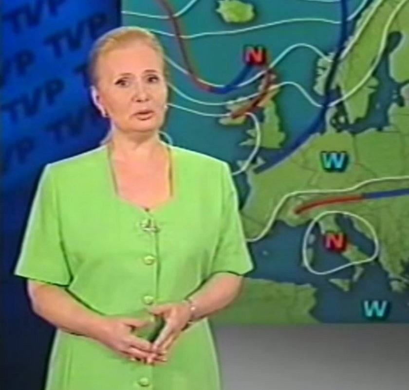 Elżbieta Sommer