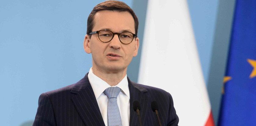 Zyskasz czy stracisz na Polskim Ładzie? Jakie kwoty wchodzą w grę? Ten kalkulator ma dać na to odpowiedź