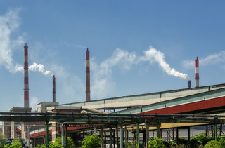 Zmiana warty w polskiej grupie chemicznej