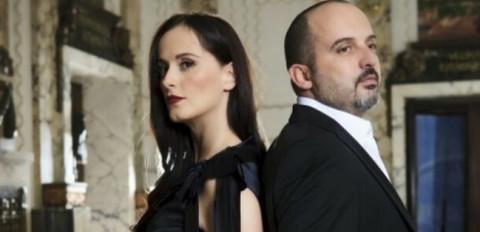 Bivša supruga od Tonija Cetinskog traži alimentaciju za ćerku od hiljadu evra!