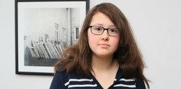 Polska chciała deportować 13-letnią Ukrainkę. Uczniowie stają w jej obronie