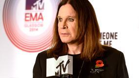 MTV EMA 2015: gdzie oglądać transmisję?