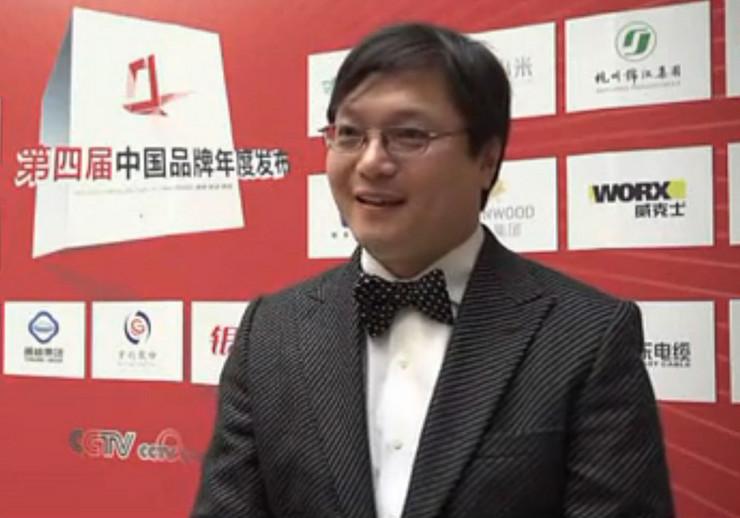 700022_xu-xiaochun-foto-printscreen-youku-com