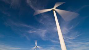 ME: sektor OZE rozwija się zgodnie z planami