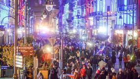 12 atrakcji w Polsce, które warto odwiedzić w 2016 roku