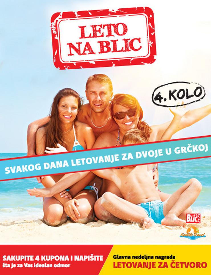 Blic-nagradna-akcija-LANDING-IV-kolo