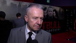 """""""Ścianka myśli"""" [bonus]: Bogusław Linda pokazuje wachlarz swoich możliwości aktorskich"""
