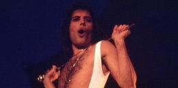 Kto zaraził wirusem HIV Freddiego Mercury'ego?