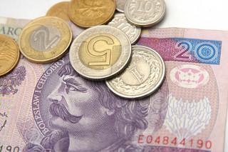 Pracownicy dostaną zaliczki zaległych pensji