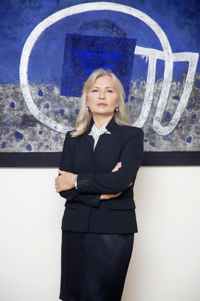 Draginja Đurić