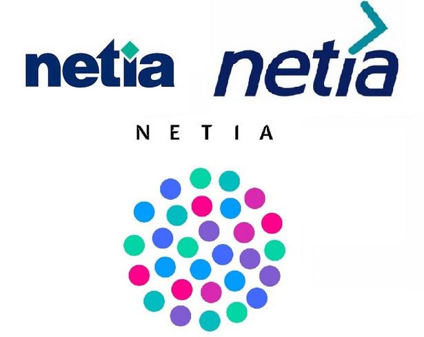 Połączenie nastąpi poprzez przeniesienie całego majątku spółki przejmowanej na Netię, bez podwyższenia kapitału zakładowego Netii