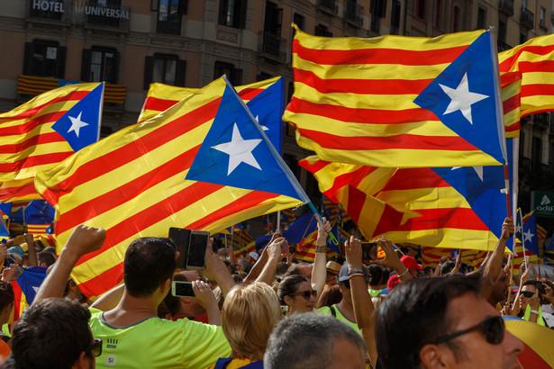 Do przedterminowych wyborów w Hiszpanii dojdzie 28 kwietnia, niecały miesiąc przed wyborami europejskimi.