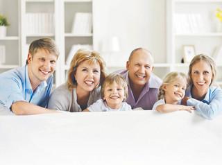 Można składać wnioski o emeryturę matczyną [GRAFIKA]
