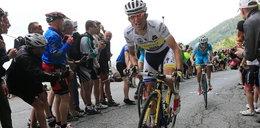 Sukces Polaka! Rafał Majka szósty na Giro d'Italia!