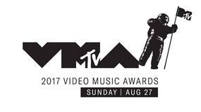 MTV Video Music Awards 2017: oto nominacje! Kto wygra?