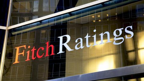 Ratingi to informacja dla światowych inwestorów na temat wiarygodności kredytowej państwa