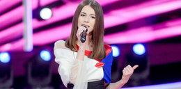 """Młoda gwiazda wystąpi w show """"Dance, dance, dance"""". Węgiel rozniesie parkiet"""