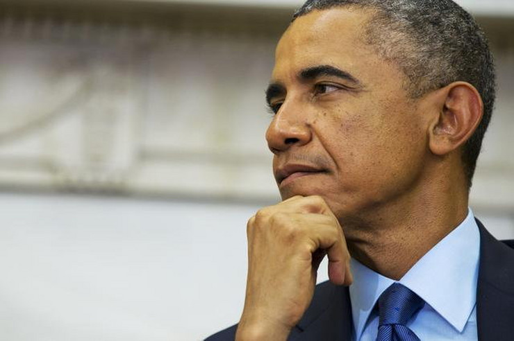 519121_obama2-ap