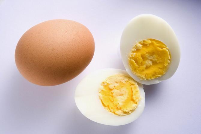 Izvor proteina