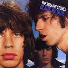 "The Rolling Stones - ""Black And Blue"""